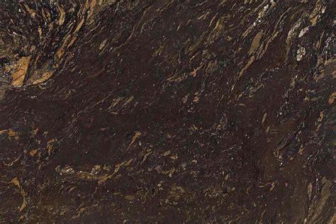 granite leather finish inventory