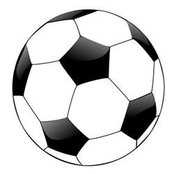 Free Soccer Clipart soccer sports clipart pictures royalty free clipart