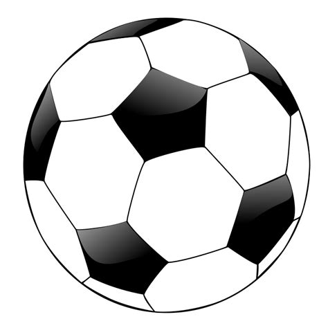 football clipart free soccer sports clipart pictures royalty free clipart
