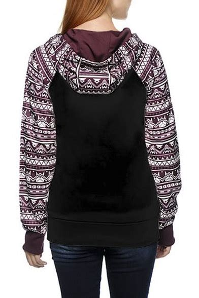 hoodie design inspiration tattoo inspiration 2017 girlgotoschool trendy hoodies