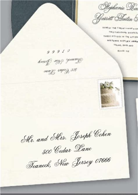 wedding invitation envelope printing impressions count a well addressed wedding invitations envelope custom wedding bar