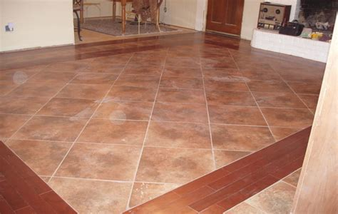 28 best laminate wood flooring next to tile laminate