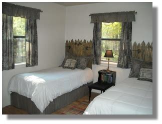 one bedroom cabin catfish creek cabin