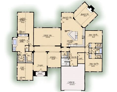 greystone homes floor plans greystone a midwest schumacher homes floor plans