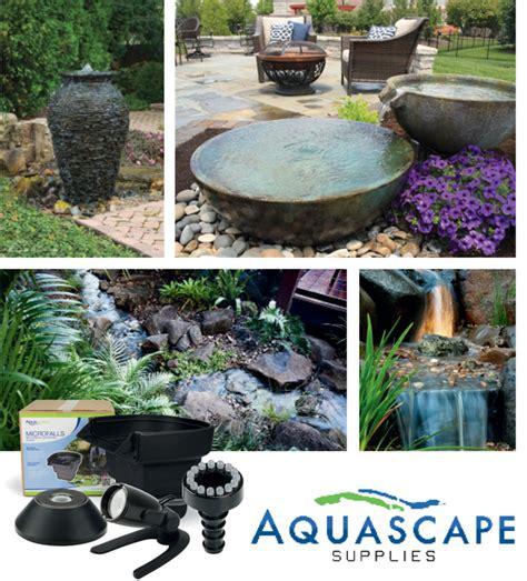 Aquascape Supplies by Aquascape Supplies Australia Ods
