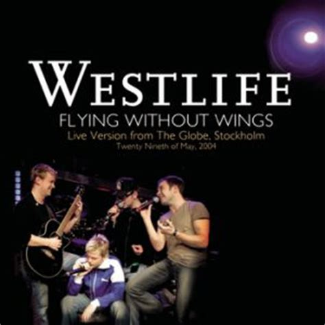westlife texty p 237 sn 237