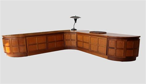 danish recliners danish office furniture to supply needs