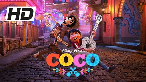 film coco chanel streaming vf coco film d animation bande annonce hd vf disney youtube