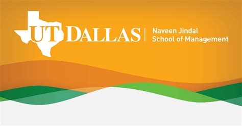 Mba Utd Average Gre by Ut Dallas Essay