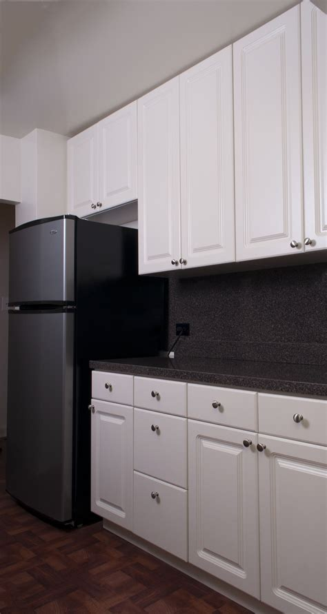 granite works countertops cabinets granite countertop ideas apartment granite countertops