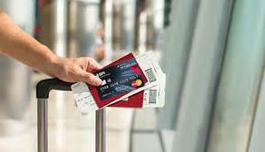 Bpi Epay Gift Card Where To Use - pay with miles with your bpi skymiles mastercard
