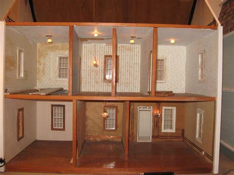 darlings dollhouses  darlings restoration