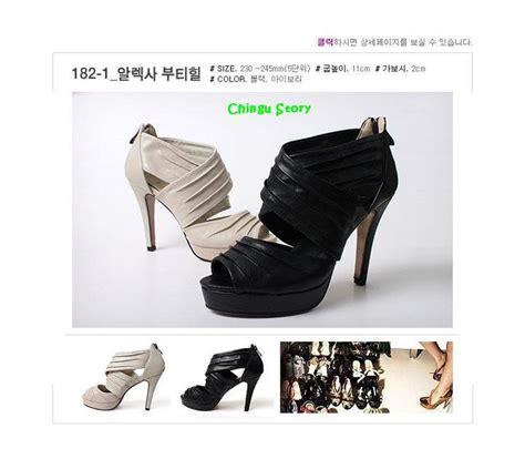 Pinguin Top Atasan Aja Yah korean product dari atas sai bawah koreanchingustory