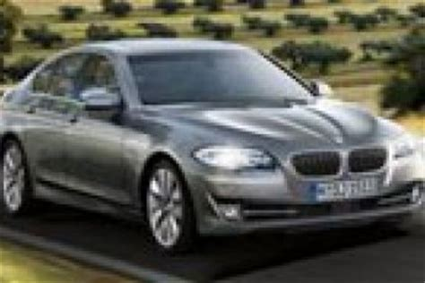 Car Types Avis by Modal Title