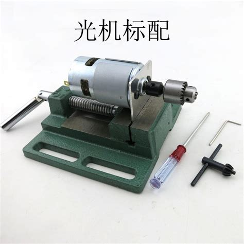 mini bench saw 2017 qsx01 table model electric mini table saw table bench