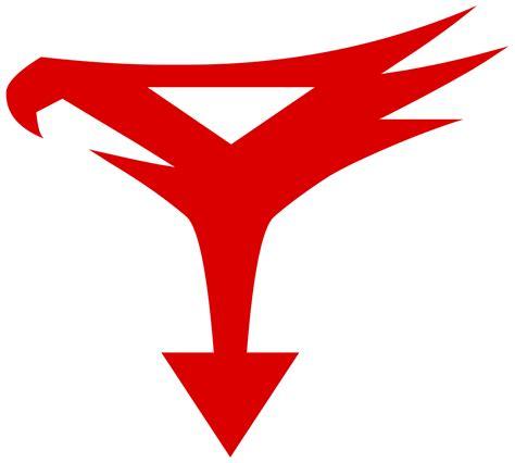 Gatchaman Aka G Logo by Gatchaman Logo Www Imgkid The Image Kid Has It