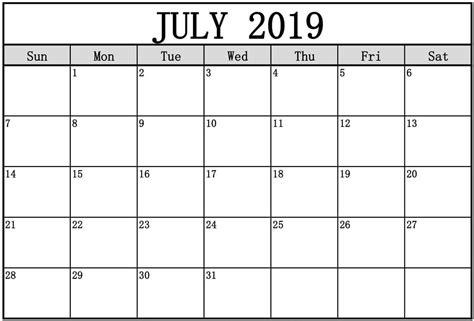 printable july  calendar    world  calendars