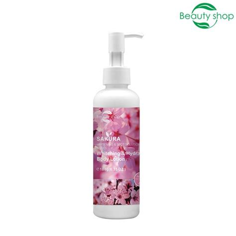 hydration names hydration name brand skin whitening lotion