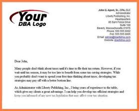 New Insurance Letter Introduction 6 Introduction Letter Of New Company Company Letterhead