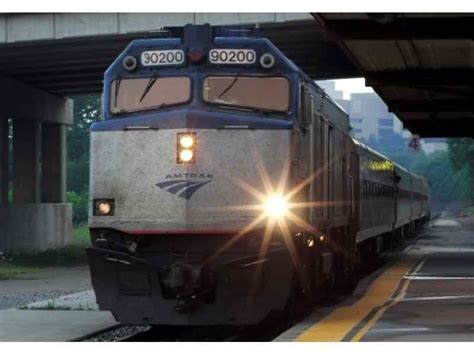 citilink excess baggage fee amtrak to start charging excess baggage fees stoneham