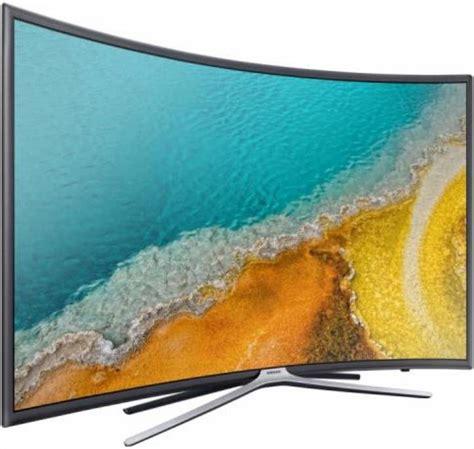 Fernseher 40 Zoll Hd 1018 by Samsung Ue40k6379suxzg Curved Led Fernseher 101 Cm 40