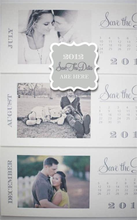 diy wedding save the date diy free wedding save the dates 793132 weddbook