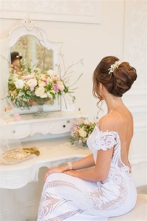 trending royal wedding inspiration theme hairstyles