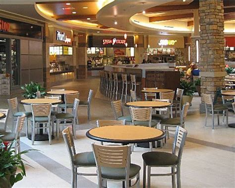 food court seating design 17 best images about food courts on pinterest shopping
