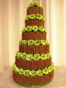 nice the best wedding cakes in the world with is this the world s biggest wedding cake princess