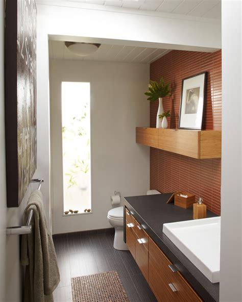 eichler bathroom remodel eichler bathroom modern bathroom san francisco by