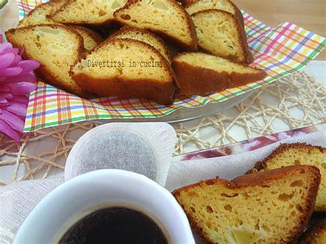 ricette di cucina per diabetici ciambella senza zucchero per diabetici divertirsi in cucina