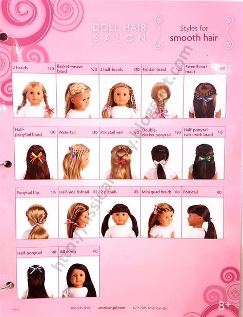 american hair style books for lissie lilly ag salon hairstyles