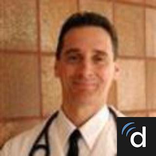 Kennedy Hospital Cherry Hill Nj Detox by Kennedy Health System Physician Directory Cherry Hill Nj
