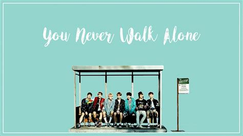 a supplementary story bts easy lyrics a supplementary story you never walk alone bts mp3 3 73