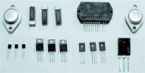 transistor ic china ic transistor china ic ic transistor
