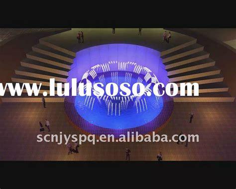 dancing lights to music water drop lights water drop lights manufacturers in