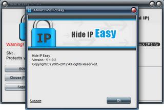 easy hide ip full version hide ip easy 5 1 9 2 full version with patch free download