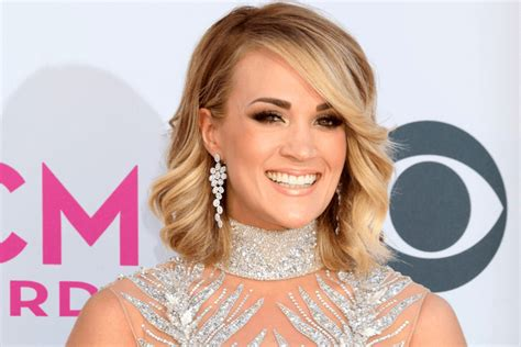Carrie Underwood Detox by Carrie Underwood Scars Health Wellness Spa