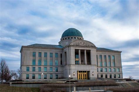 Iowa Supreme Court Search The Supreme Court Of Iowa Iowa Radio