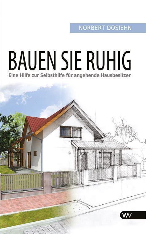 einfamilienhaus mit grundstück norbert dosiehn architekt architekten oberhausen