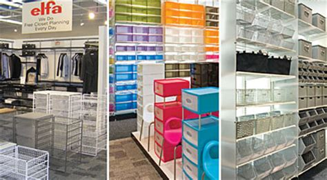 stores like container store the container store vendorlink