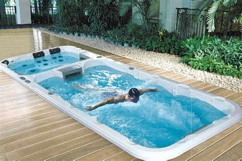 Spa Gonflable Pas Cher 820 by Installation Enterr 233 Pw61 Jornalagora