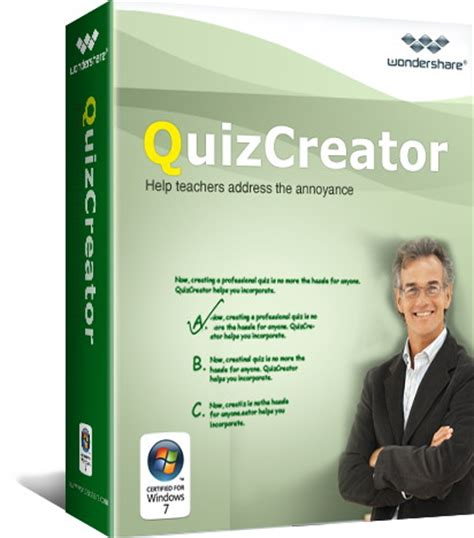 quiz creator software full version free download wondershare quizcreator v4 5 0 13 full with keygen