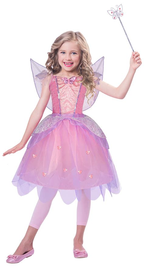 Butterfly Costume butterfly costume letter quot b quot costumes mega