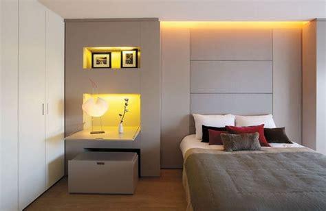 bedroom arrangement ideas arrangement ideas for minimalist and custom bedroom