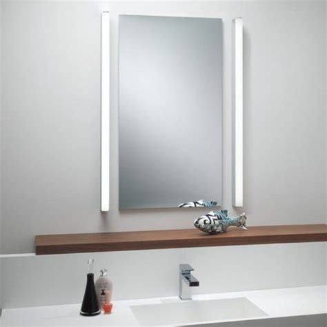Things To Consider Before Installing Bathroom Lighting Bathroom Makeup Lighting