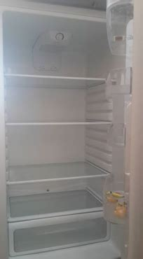 Freezer Lg Expresscool lg express cool fridge for sale gordon s bay fridges and freezers 65397614 junk mail