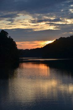 fontana dam boat rentals 1000 images about fontana lake on pinterest the long