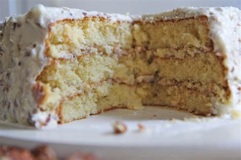 italian cream cake recipe easy homemade divas can cook