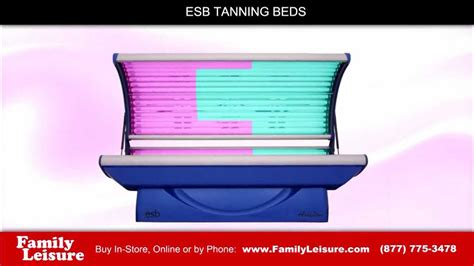 buy tanning bed buy tanning bed ergoline tanning beds for sale beauteous
